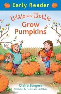 lottie dottie pumpkins