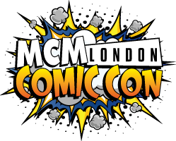 MCM2015_London_webportal